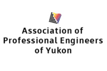 Association of Professional Engineers Yukon