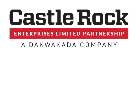 Castle Rock Enterprises