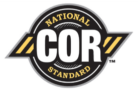 COR™ certified